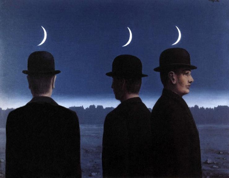 Blog_Magritte