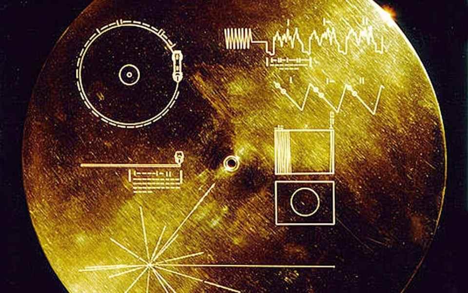 Blog_GoldenRecord_NASA