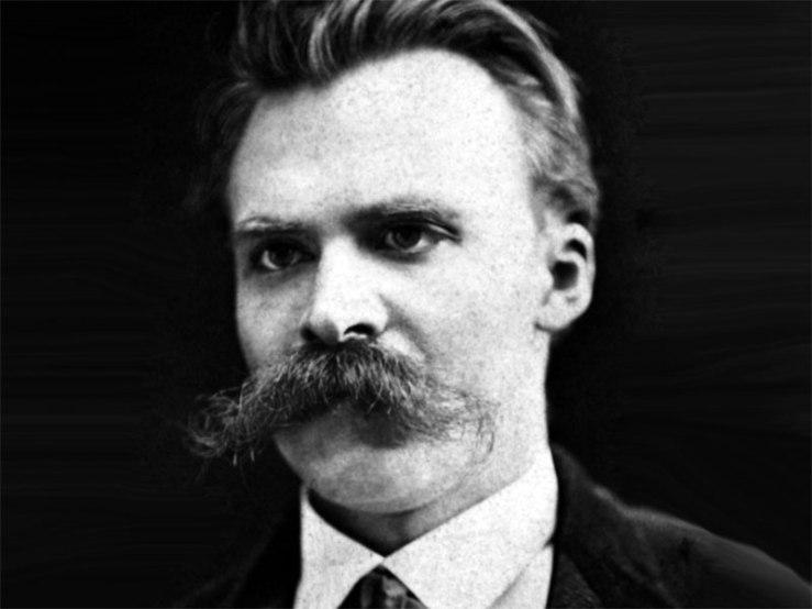 Blog_Nietzsche