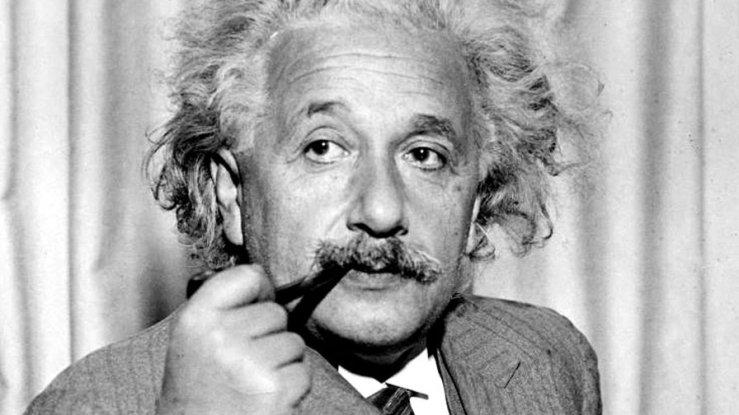 Blog_Einstein