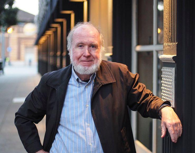 Blog_Kevin Kelly