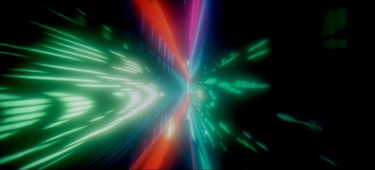 Blog_Stargate